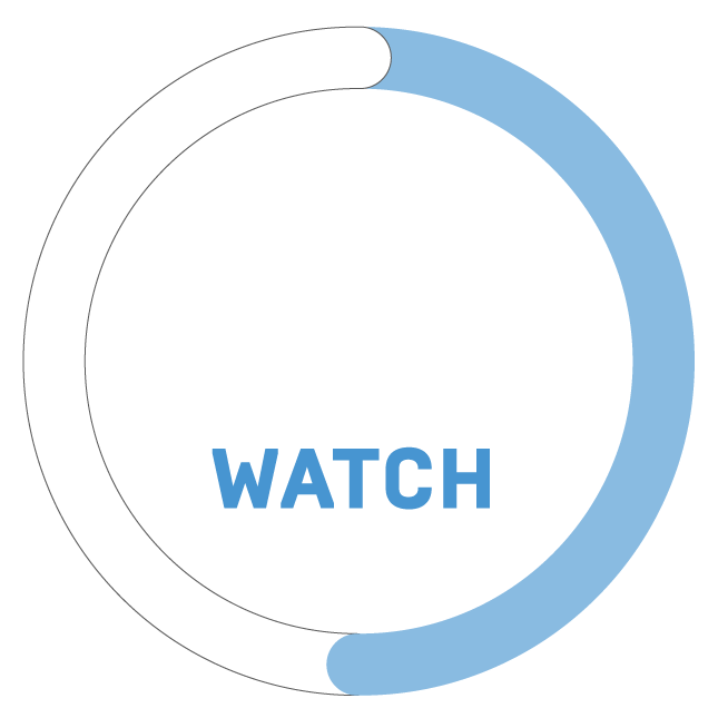 https://yur.fit/wp-content/uploads/2020/06/YURwatch.png